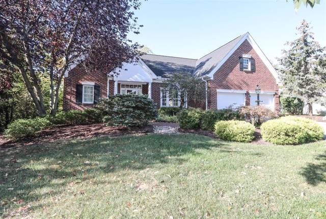 1387 Camberly Drive, Wyoming, OH 45215 (#1640948) :: The Chabris Group
