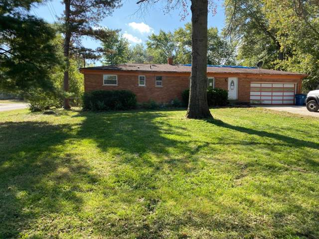 2 W Martha Jean, Batavia Twp, OH 45102 (#1641140) :: Chase & Pamela of Coldwell Banker West Shell