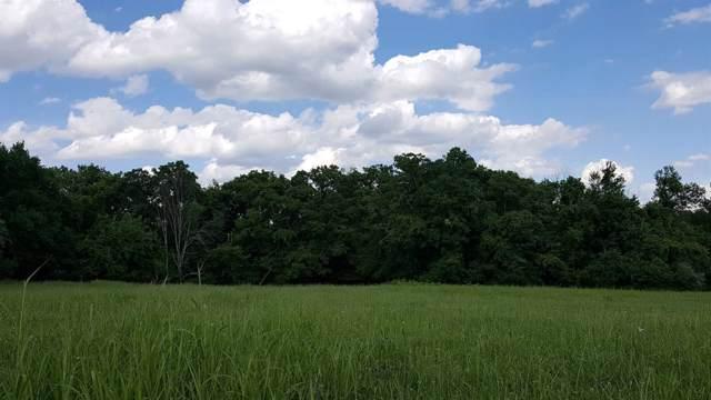5 Cedar Trail, Monroe Twp, OH 45156 (MLS #1641186) :: Apex Realty Group
