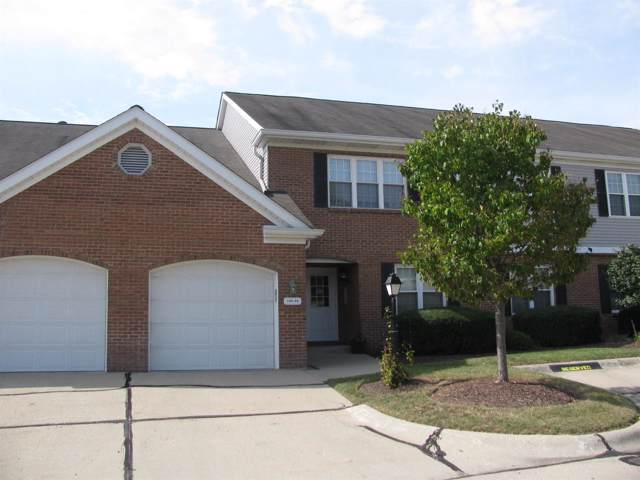 5185 Scarsdale Cove, Green Twp, OH 45248 (#1641237) :: Chase & Pamela of Coldwell Banker West Shell