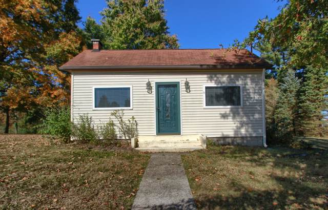 343 S First Street, Clarksville, OH 45113 (#1641332) :: The Chabris Group