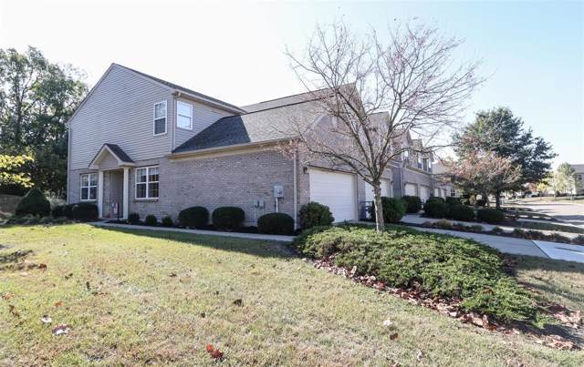 3804 Thorngate Drive, Mason, OH 45040 (#1641342) :: Drew & Ingrid | Coldwell Banker West Shell