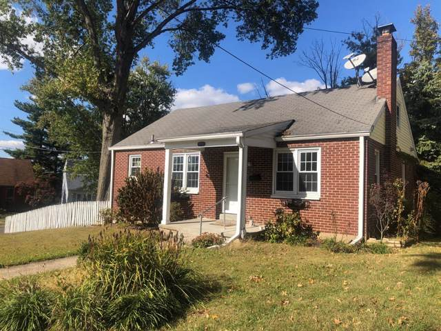 6842 Esther Lane, Madeira, OH 45243 (#1641471) :: The Chabris Group