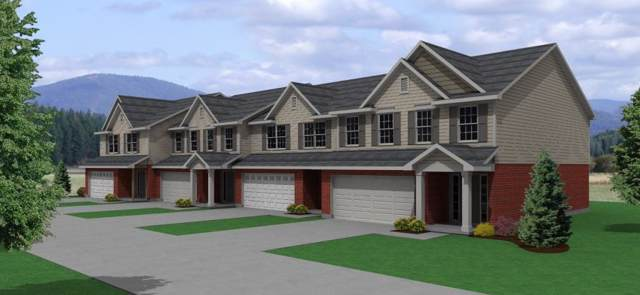 9556 High Line Place, West Chester, OH 45011 (#1641505) :: Drew & Ingrid | Coldwell Banker West Shell