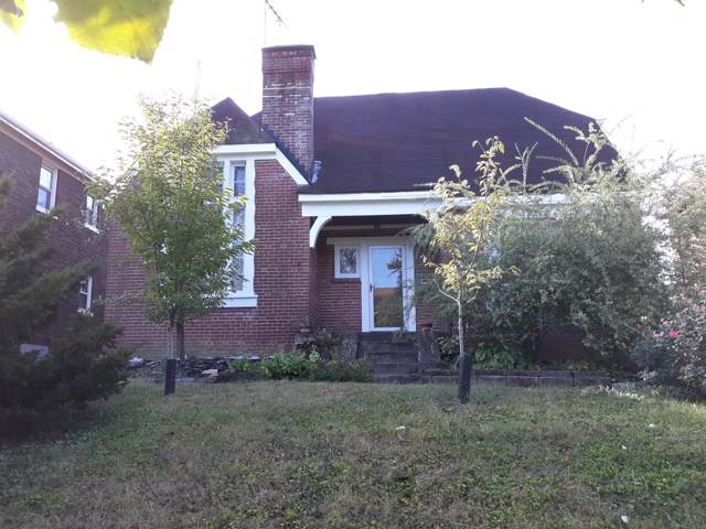 1815 Catalina Avenue, Cincinnati, OH 45237 (#1641562) :: The Chabris Group