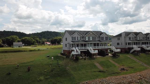 65 Governor Street 5C, Ripley, OH 45167 (#1641642) :: The Chabris Group