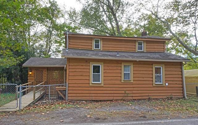 9233 Link Road, Symmes Twp, OH 45140 (#1641845) :: The Chabris Group