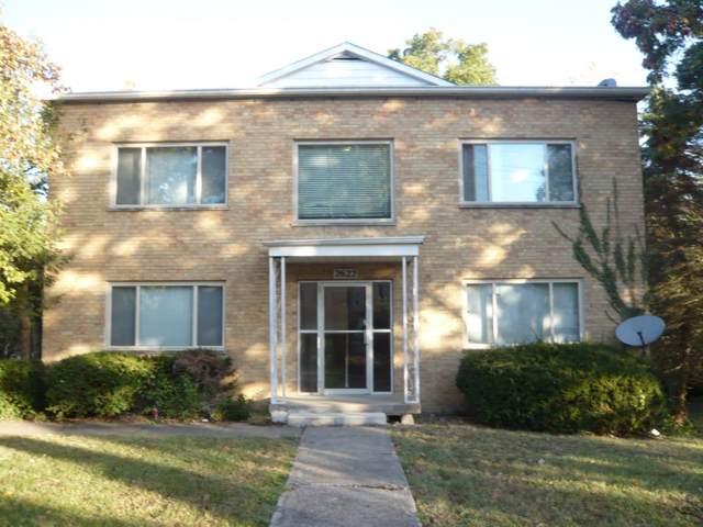 2622 Kipling Avenue, Cincinnati, OH 45239 (#1642025) :: The Chabris Group