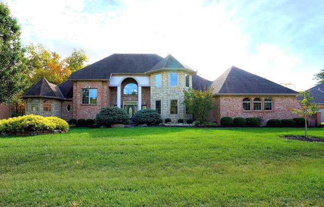6936 Southampton Lane, West Chester, OH 45069 (#1642041) :: Drew & Ingrid | Coldwell Banker West Shell