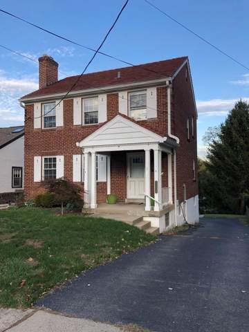 1124 Paxton Avenue, Cincinnati, OH 45208 (#1642098) :: Drew & Ingrid   Coldwell Banker West Shell