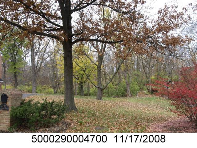 0 Royalgreen, Anderson Twp, OH 45244 (#1642146) :: Drew & Ingrid | Coldwell Banker West Shell