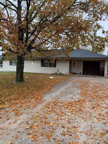 9074 Cox Road, West Chester, OH 45069 (#1642662) :: The Chabris Group