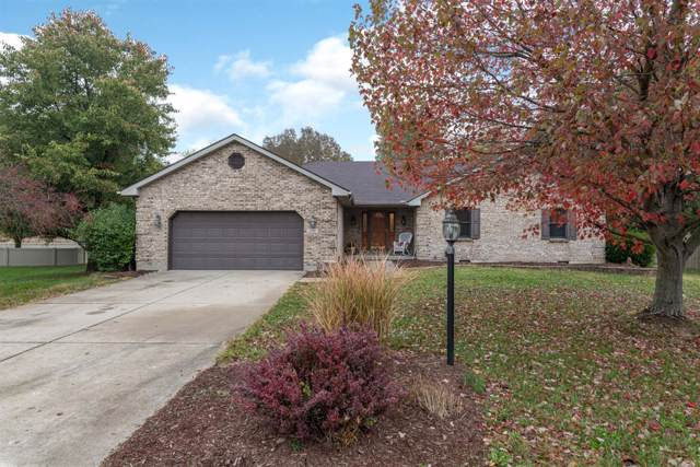290 Ethelrob Circle, Franklin Twp, OH 45005 (#1642999) :: The Chabris Group