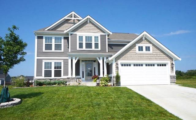 7133 Canterwood Court, Hamilton Twp, OH 45039 (#1643064) :: The Chabris Group