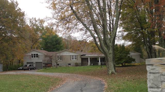 12950 St Rt 774, Pike Twp, OH 45106 (#1643147) :: The Chabris Group