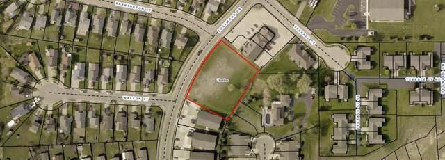 312 Edgewood Drive, Trenton, OH 45067 (#1643184) :: The Chabris Group