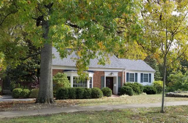206 Fleming Road, Wyoming, OH 45215 (#1643209) :: The Chabris Group