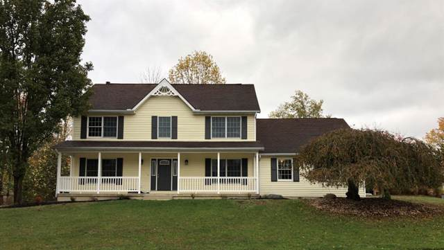 261 Ryan Drive, Oxford, OH 45056 (#1643210) :: The Chabris Group