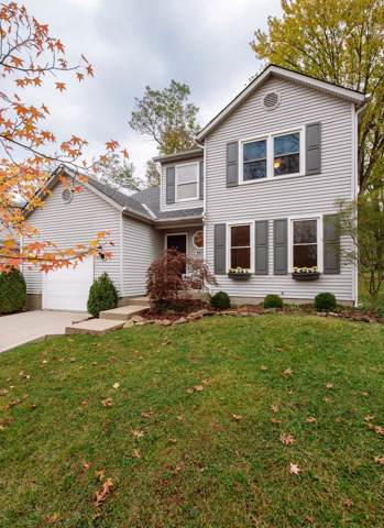 6870 Esther Lane, Madeira, OH 45243 (#1643278) :: The Chabris Group