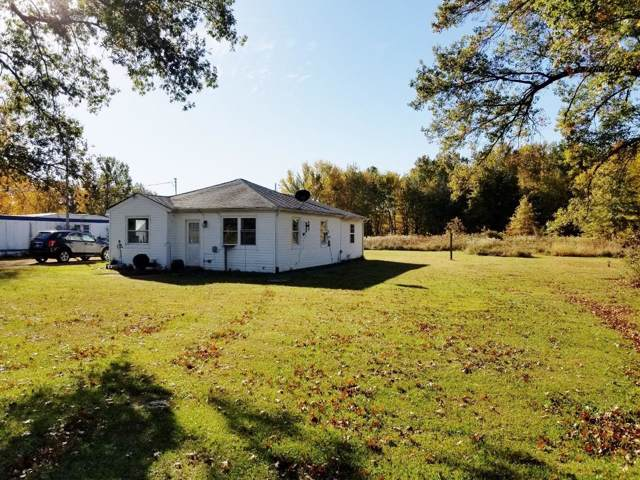 1918 Glady Road, Perry Twp, OH 45118 (#1643312) :: The Chabris Group