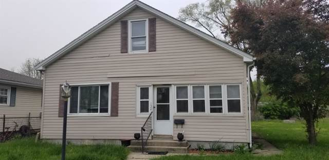 132 Elliott Avenue, New Miami, OH 45011 (#1643386) :: The Chabris Group
