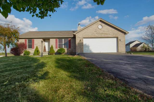 5165 S St Rt 134, Washington Twp, OH 45177 (#1643582) :: The Chabris Group