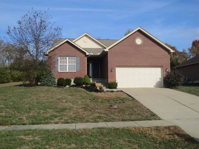 4490 Logsdons Meadow Drive, Liberty Twp, OH 45011 (#1643595) :: The Chabris Group