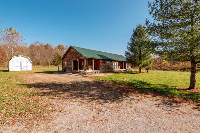 474 Felicity Cedron Rural Road, Franklin Twp, OH 45121 (#1643745) :: The Chabris Group