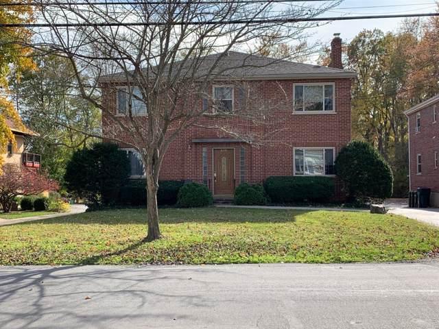 6335 Cambridge Avenue, Cincinnati, OH 45230 (#1643759) :: The Chabris Group