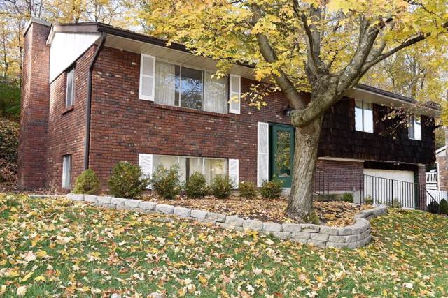 6231 Rivercliff, Dayton, OH 45449 (#1643786) :: The Chabris Group