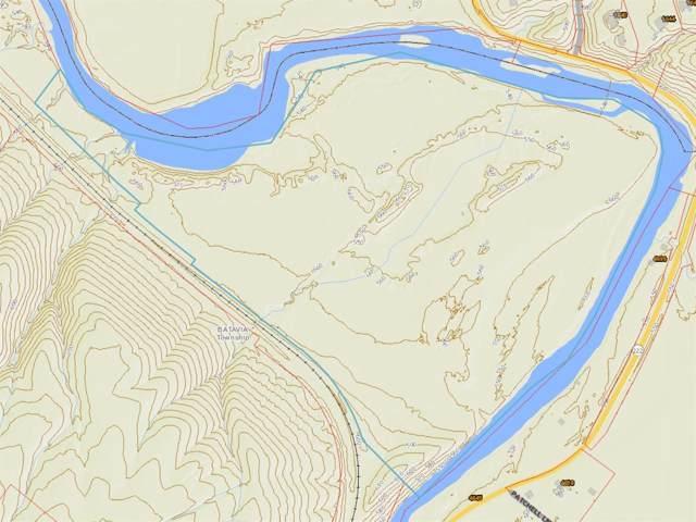 0 St Rt 222, Batavia Twp, OH 45103 (#1643840) :: The Chabris Group