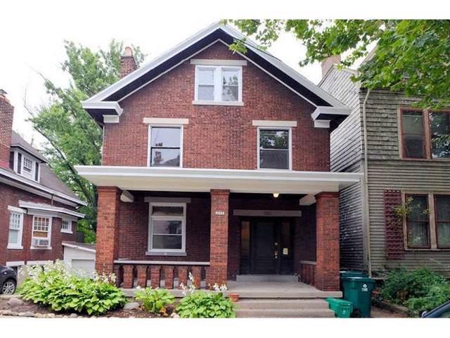 2212 Eureka Terrace, Cincinnati, OH 45219 (#1643899) :: The Chabris Group