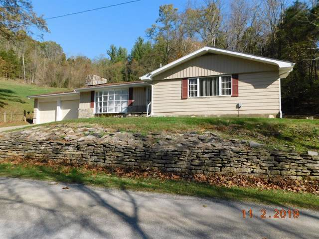 4608 Schwallie Road, Union Twp, OH 45167 (#1643933) :: The Chabris Group