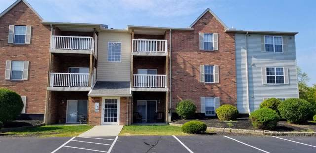 10350 West Road #44, Harrison, OH 45030 (#1643952) :: The Chabris Group