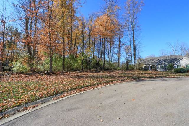 0 Meadowview Lane #98, South Lebanon, OH 45065 (#1643957) :: The Chabris Group