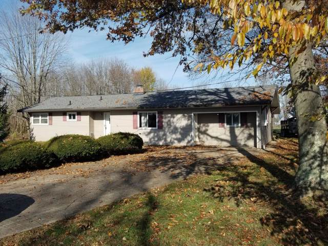 1029 Bethel New Hope Road, Bethel, OH 45106 (#1644026) :: The Chabris Group