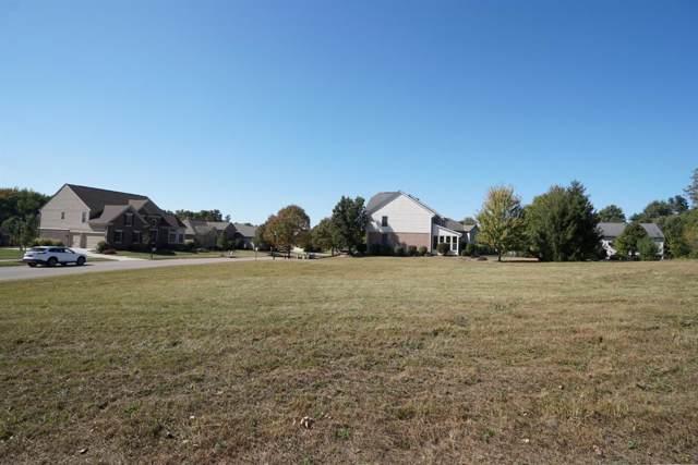 0 Links View Drive #124, Hamilton Twp, OH 45039 (#1644047) :: Century 21 Thacker & Associates, Inc.