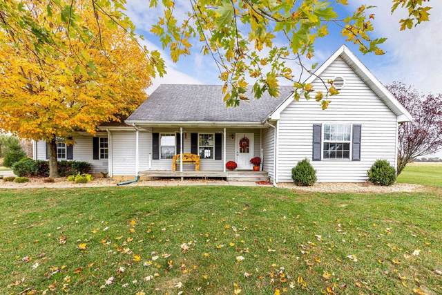 4036 Somerville Road, Milford Twp, OH 45064 (#1644097) :: The Chabris Group