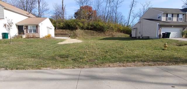 5986 Capri Drive, Cincinnati, OH 45224 (#1644101) :: The Chabris Group