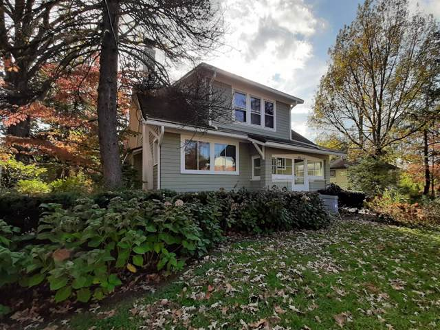 55 Euclid Avenue, Wyoming, OH 45215 (#1644106) :: The Chabris Group