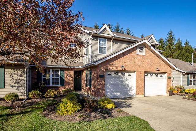1105 Spruce Lane, Oxford, OH 45056 (#1644107) :: The Chabris Group