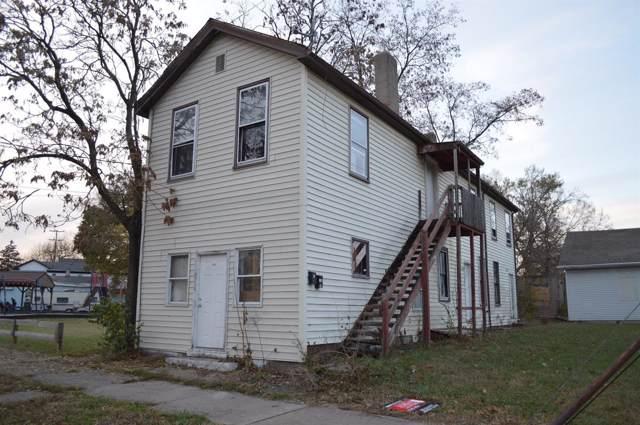728 Greenwood Avenue, Hamilton, OH 45011 (#1644110) :: The Chabris Group