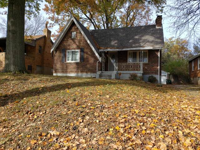 1514 Kenova Avenue, Cincinnati, OH 45237 (#1644124) :: The Chabris Group
