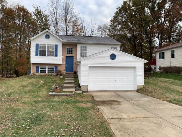 24 Sandpiper Court, Amelia, OH 45102 (#1644133) :: The Chabris Group