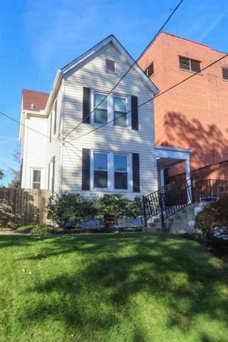 3647 Monteith Avenue, Cincinnati, OH 45208 (#1644168) :: The Chabris Group