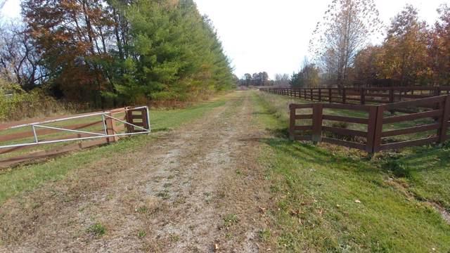 4-AC Moler Road, Goshen Twp, OH 45122 (#1644173) :: The Chabris Group