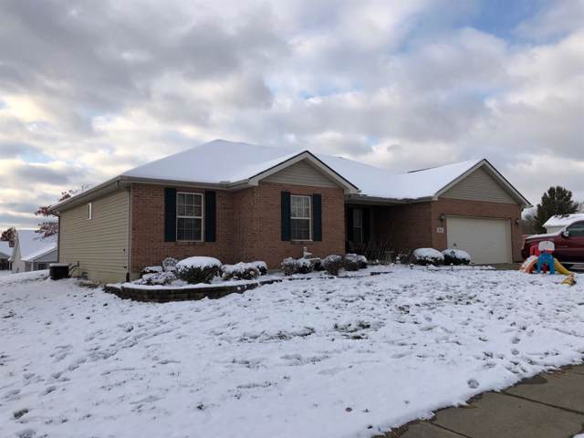 51 Field Crest Drive, Franklin, OH 45005 (#1644309) :: The Chabris Group