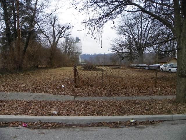 6378 River Road, Cincinnati, OH 45233 (#1644325) :: The Chabris Group