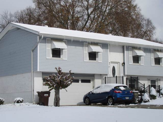 50 Old Orchard, Monroe, OH 45050 (#1644364) :: The Chabris Group