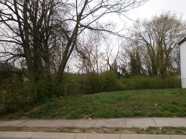 3744 Mayfield Avenue, Cincinnati, OH 45205 (#1644434) :: The Chabris Group